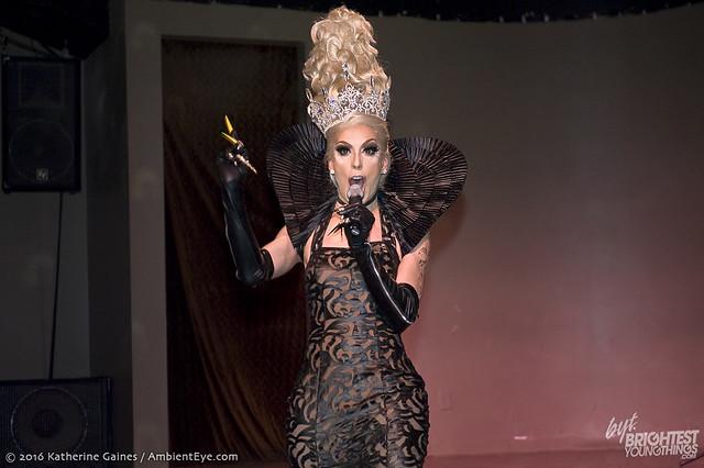 dragshow10-15-17