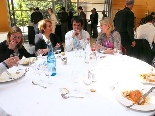 agileFrance2013-07LunchJeudi01