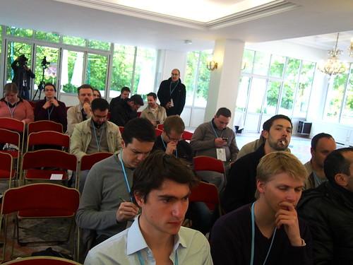 agileFrance2013-13Chabanois04