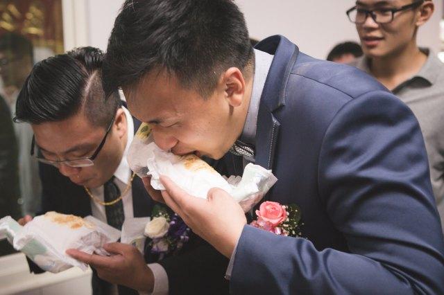 婚攝推薦,台北婚攝,台中婚攝,高雄婚攝,PTT婚攝推薦,婚禮紀錄,Jessica-20160522-1306