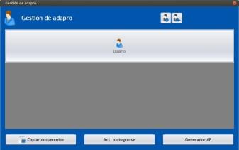 adapro_admin