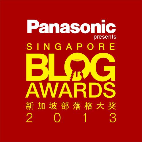 singapore blog awards