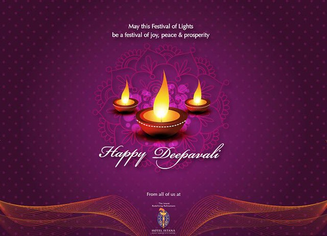 Happy diwali 2017 wishes images messages sms quotes status images scraps facebook whatsapp status and quotes you can convey your happy diwali festival 2017 wishes greetings to your friends m4hsunfo