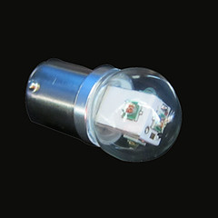 Potrzebne Podowiedzi Lampy Do Sypialni Ikea Coachstew9