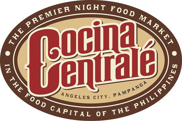 Fwd: Fw: Cocina Centrale logo studies (urgent)