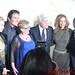 Cassandra Mann, Jeff Tracta, Claudia Mann, Jay Leno, Marilyn McCoo, & Billy Davis - DSC_0222