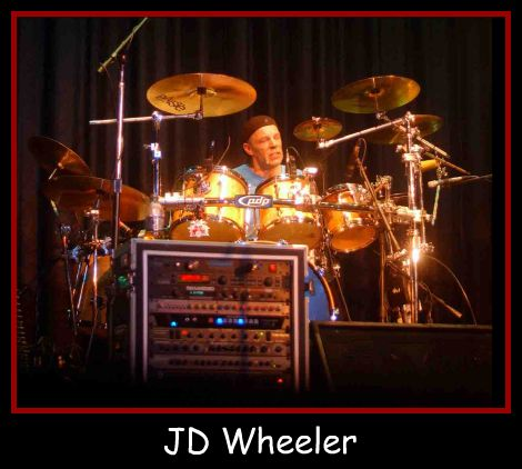 JD Wheeler 2
