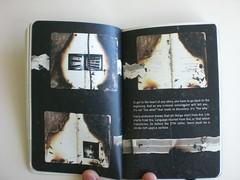 moleskine books12