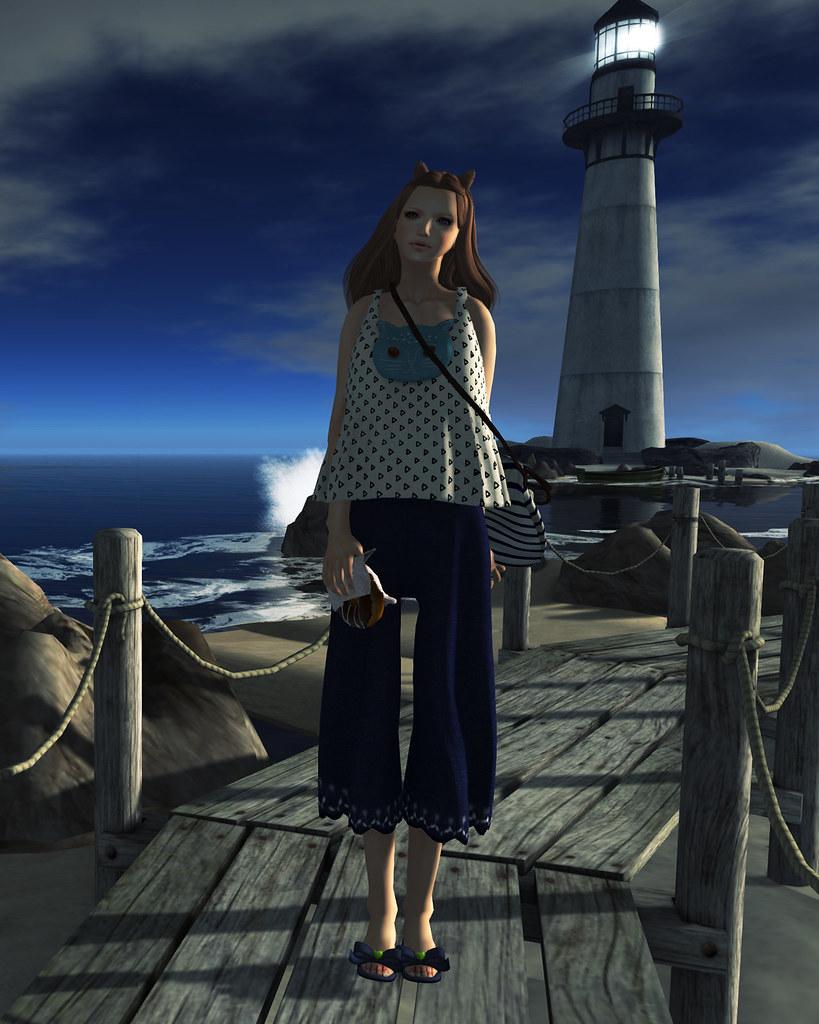 I ♥ sea Snapshot_51602
