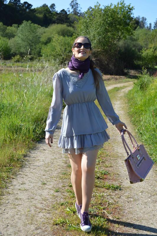 foulard-morado (1)