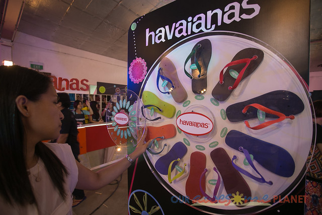 Make Your Own Havaianas-8.jpg