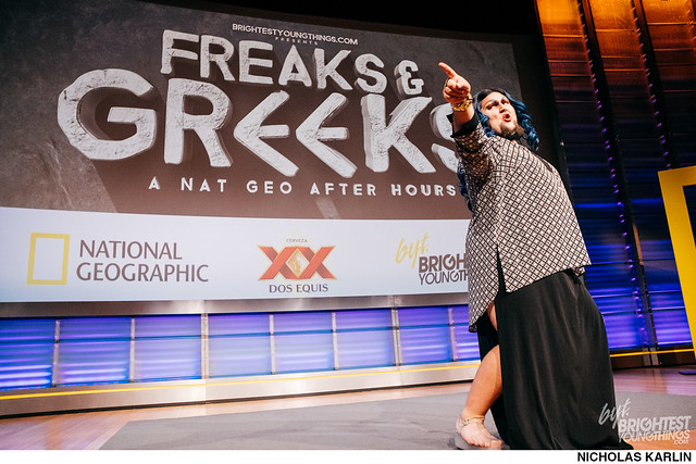 Freaks And Greeks Nat Geo-20
