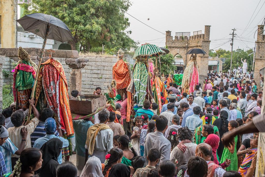 MuharramNandavaram_041