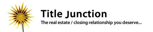 Title Junction Logo