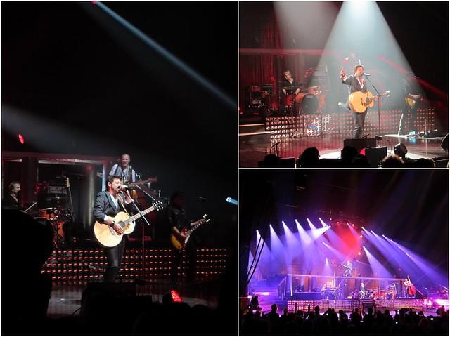 Concert-Patrick-Tours-22-05-2013