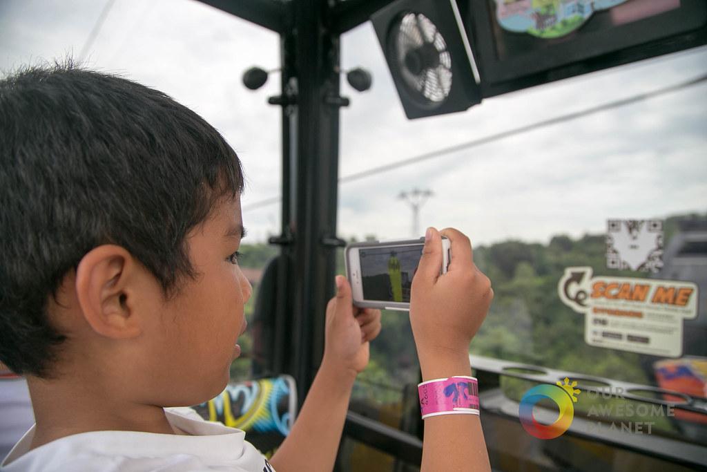 Singapore Cable Car Sentosa -9.jpg
