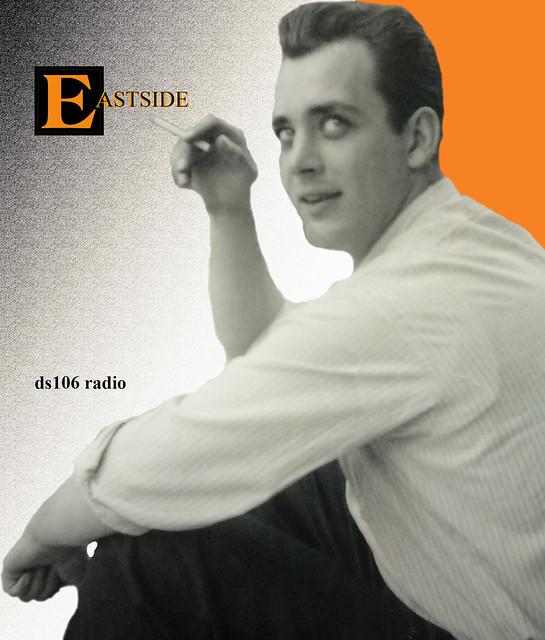 EastsideRadioPoster