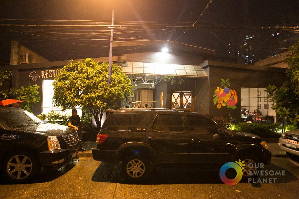 12-10 Restaurant-67.jpg