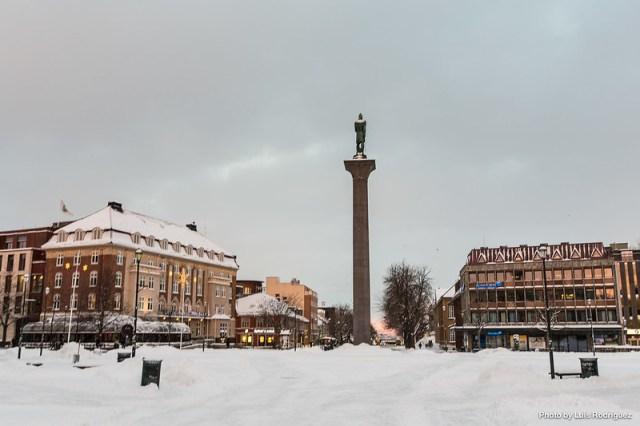 Trondheim-34