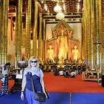 01 Viajefilos en Chiang Mai, Tailandia 083