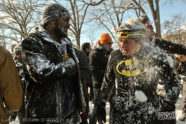 SnowballFight2015-41