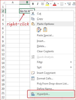 link_types2
