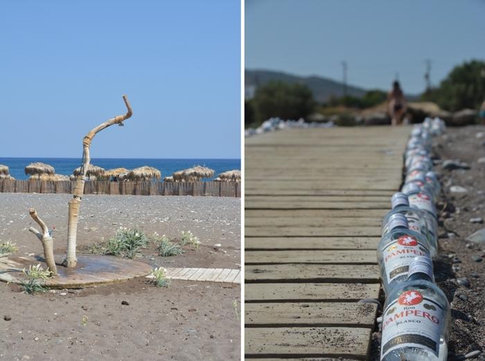 Mojito Beach Rhodos Rhodes_Shower_Bottles_02