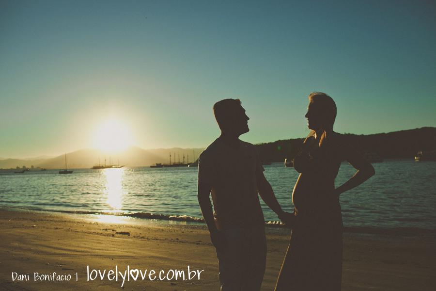danibonifacio-lovelylove-fotografia-ensaio-gestante-gravida-book-praia-balneariocamboriu-bombinhas-portobelo12