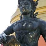 01 Viajefilos en Bangkok, Tailandia 110