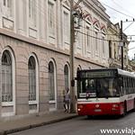 04 Cienfuegos by viajefilos 036