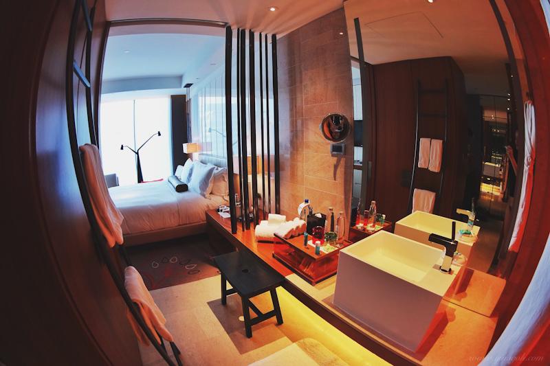 W-Hotel-Taipei-2
