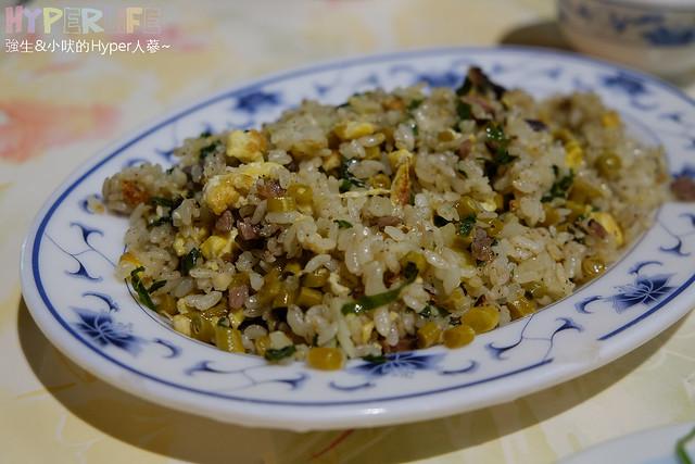 士官長酸萊白肉鍋 (3)