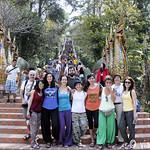 01 Viajefilos en Chiang Mai, Tailandia 127