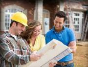 Tata Cara Sistem Kerja Jasa Kontraktor Bangunan