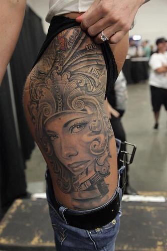 Amazing-Tattoos-Great-Tattoo-Ideas_05