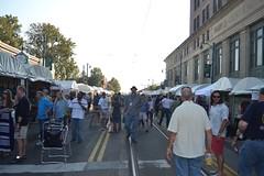 075 River Arts Fest