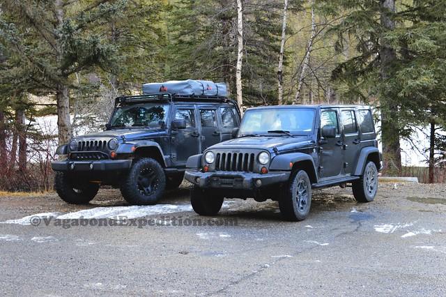 1024 - ve - jeep moab by jeep vagabondexpedition DSC_1568