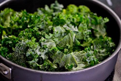 Kale Puffs-3