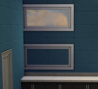 Tutorial: Using the MoveObjectsOn Cheat in The Sims 4 (5/6)