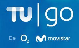Logo Tu GO