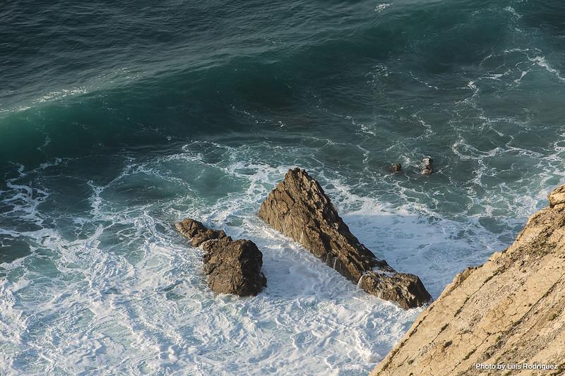 Paseo por la costa de Vizcaya-12