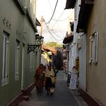 15 Viajefilos en Sri Lanka. Galle 32
