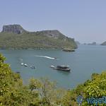 01 Viajefilos en Koh Samui, Tailandia 056