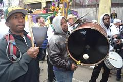 059 TBC Brass Band