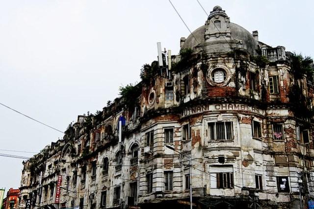 Kolkata 28