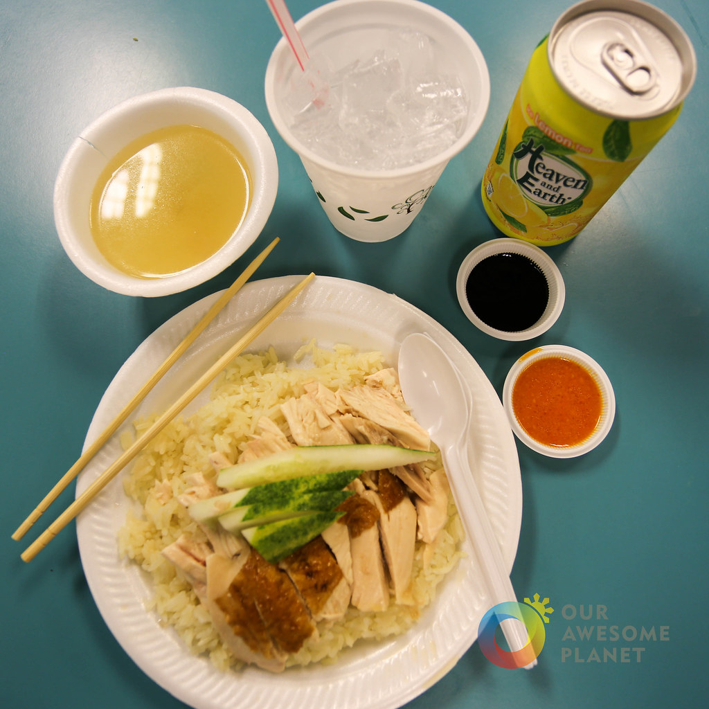 The Secret Canteen of the Changi Airport-45.jpg