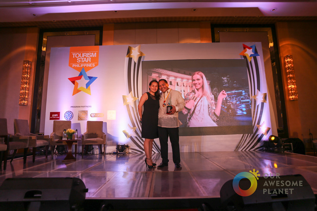 Tourism Star Awards-31.jpg