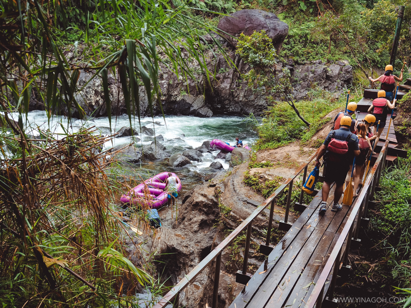 Rivers-Fiji-White-Water-Rafting-9
