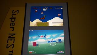 Super NES 2