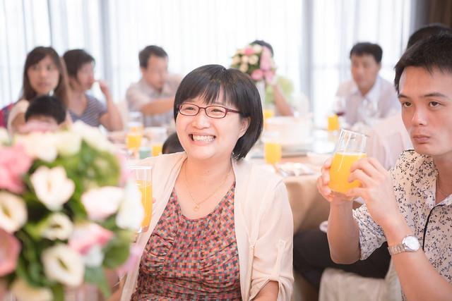 Tsai_0831